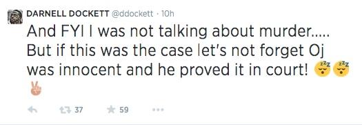 Dockett tweet 4