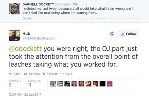 Dockett tweet 5