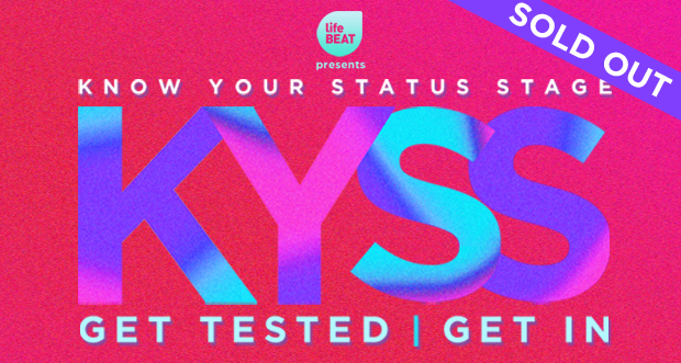 KYSS-Web-Banner-SOLD-OUT