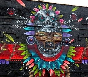 Marca27-street-art-close-up-Juicy-art-Festival-NYC