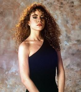 Mariah Carey-The Source