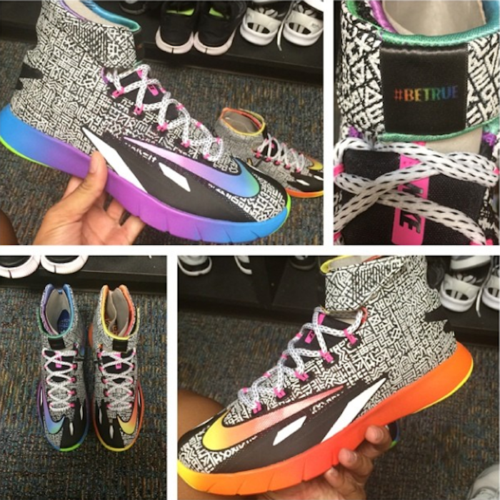 newest a7bb1 067a1 ... Nike-Zoom-HyperRev-Be-True-PE-3 .