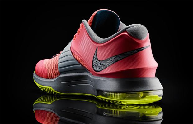 NikeKD