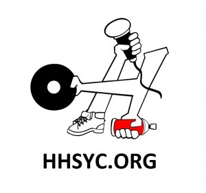 Revised HHSYC logo 2014