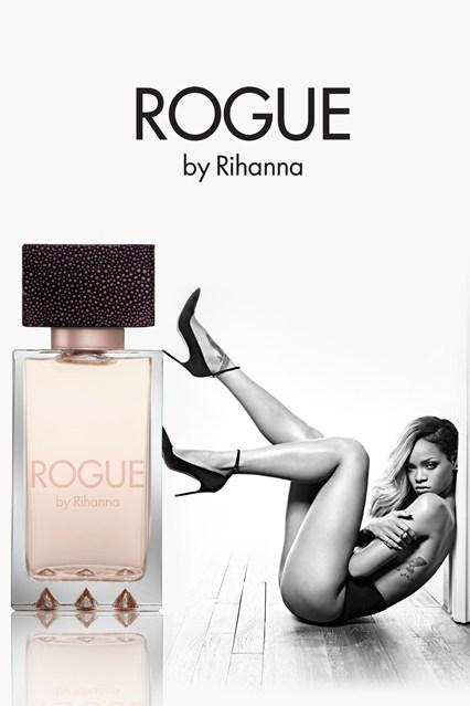 Rihanna-rogue-hi-res-Vogue-5Jun14-pr_b_426x639