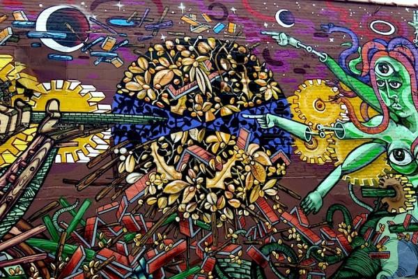 Rimx-Son-Richardo-Cabret-street-art-Bushwick-NYC