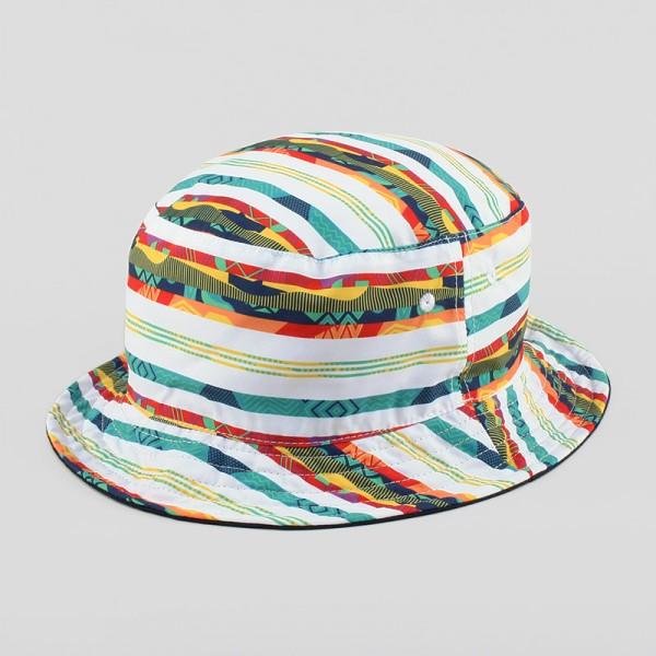 staple reed, staple pigeon, bucket hat, bucket low like,