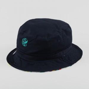apex pigeon bucket hat, staple pigeon, her source vices,