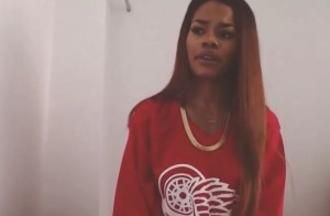 Teyana-Taylor-aaliyah-audition-2 (1)