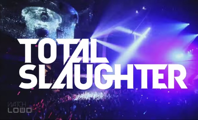 TotalSlaughter290414