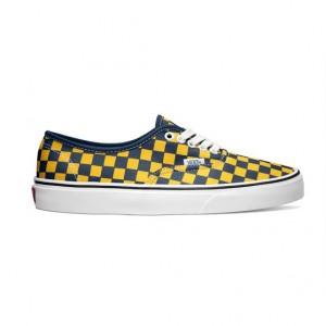 Vans Golden Coast3