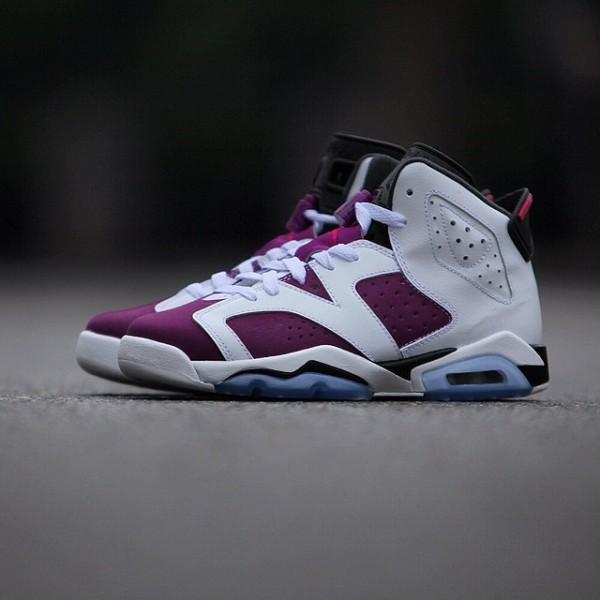air-jordan-vi-6-grape-01