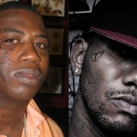 Gucci Mane Game Diss Track The Game diss