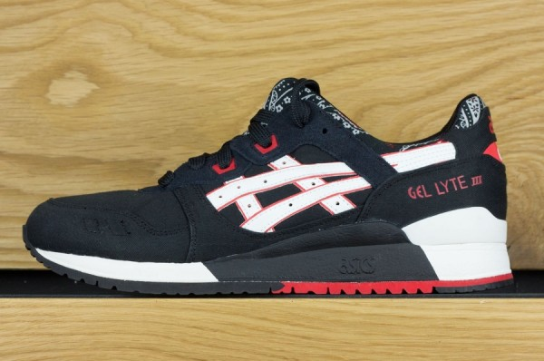 asics-july-2014-footwear-preview-01