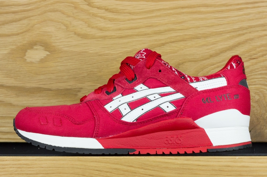 asics july  footwear preview