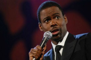 chris-rock-jpeg