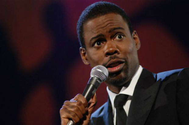 chris rock jpeg