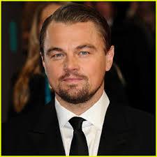 Leonardo Dicaprio, Justin Bieber, Cannes, nightclub, shade