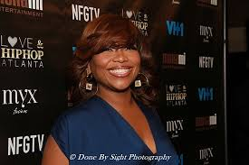 mona scott young, sorority sisters, petition, love and hip hop