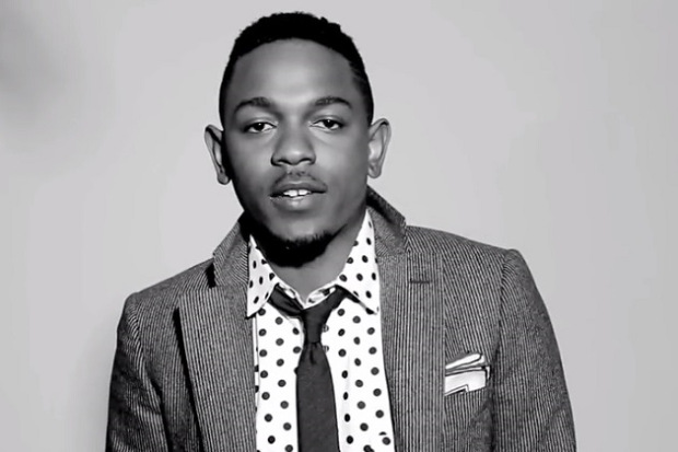 kendrick lamar deads rumor about his new 500k home