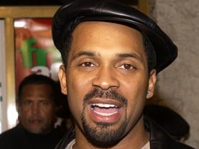 """""""Friday After Next"""" Premiere - Arrivals"""