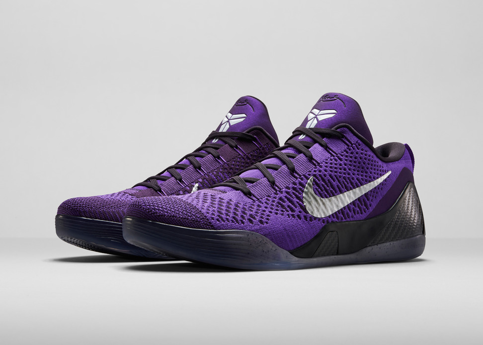 nike_Kobe-9-Elite-Low_michael-jackson-Purple_1