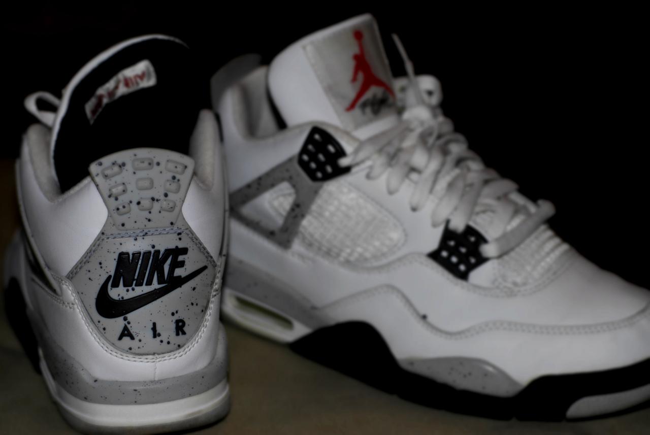9bda3e897b17fc Are These The 2015 Air Jordan Retro Releases