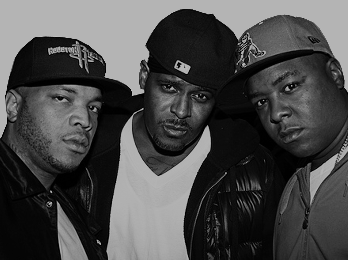 the lox, the source magazine, salute a gee, the lox 2014