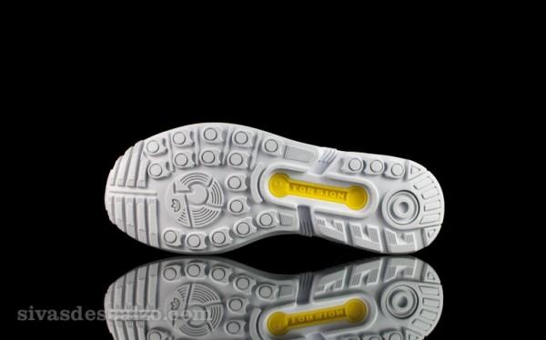 sivasdescalzo-adidas-zx-flux-leopard-m21365-5