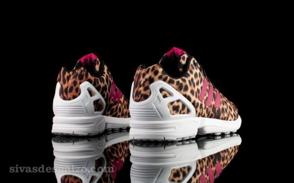 sivasdescalzo-adidas-zx-flux-leopard-m21365-7