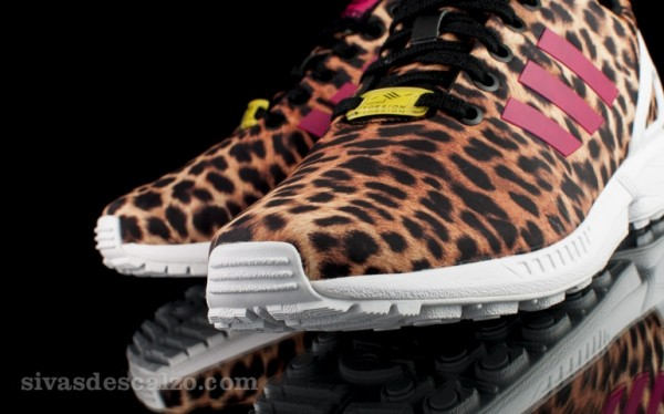 sivasdescalzo-adidas-zx-flux-leopard-m21365-8