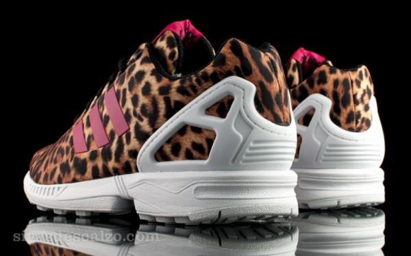 sivasdescalzo-adidas-zx-flux-leopard-m21365-9