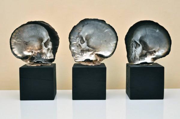 skull-3