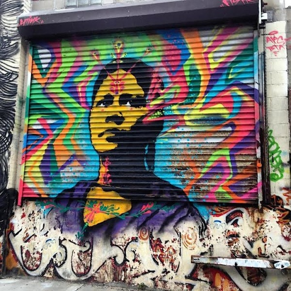 stinkfish-street-art-Bushwick-NYC