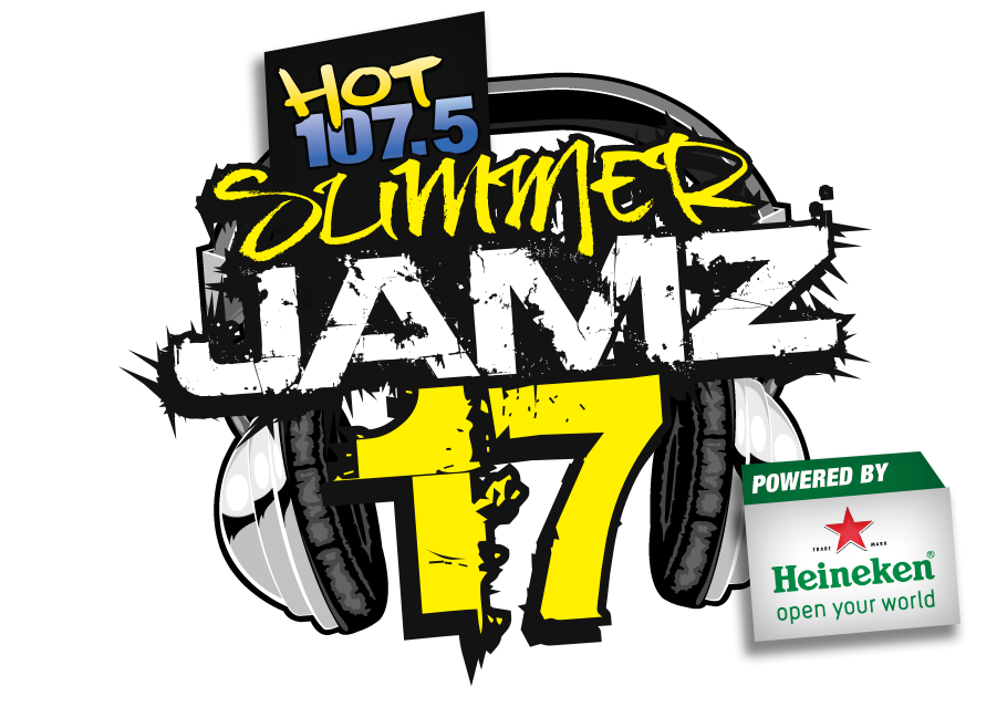 summer-jamz-logo-hd2