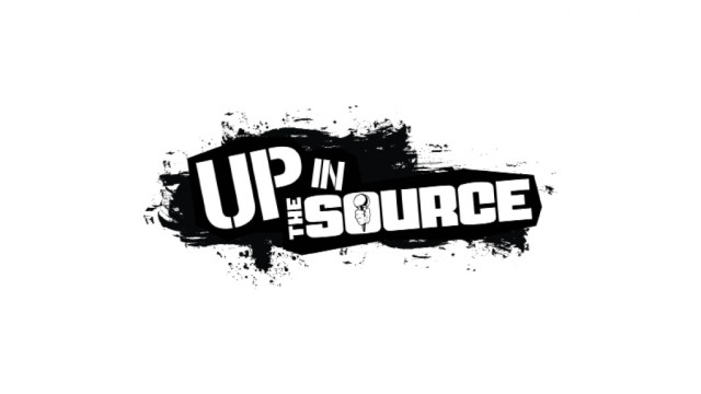upatthesource