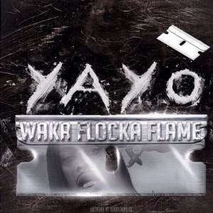 waka-flocka-yaya-flockmix-HHS1987-2014