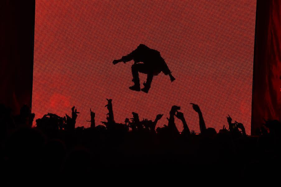 kanye west bonnaroo 2014, kanye west, yeezy, kim kardashian bonnaroo, music festival, bonnaroo 2014,