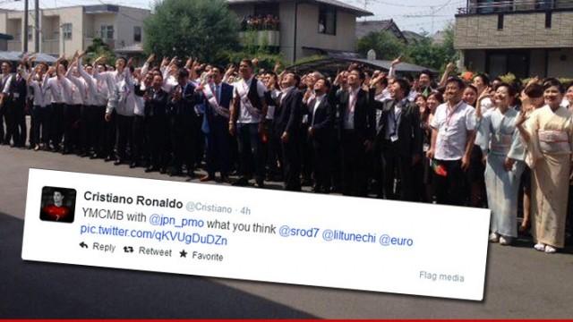 0724-lil-wayne-cristiano-ronaldo-sub-twitter-4