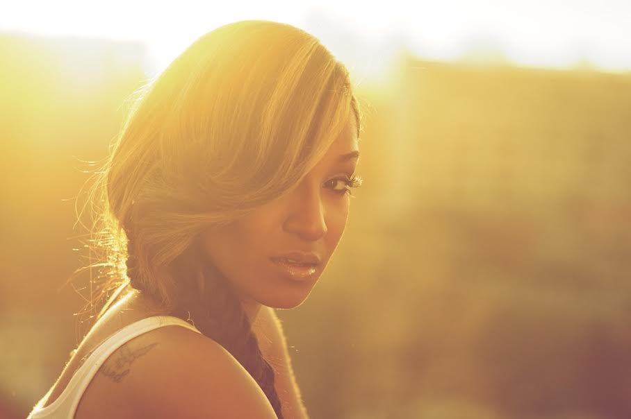 HerSourceExclusive|OliviaDishesOnHerBook,&#;ReleaseMe:MyLife&MyWords&#;,HerActingCareer,AndLove&HipHop