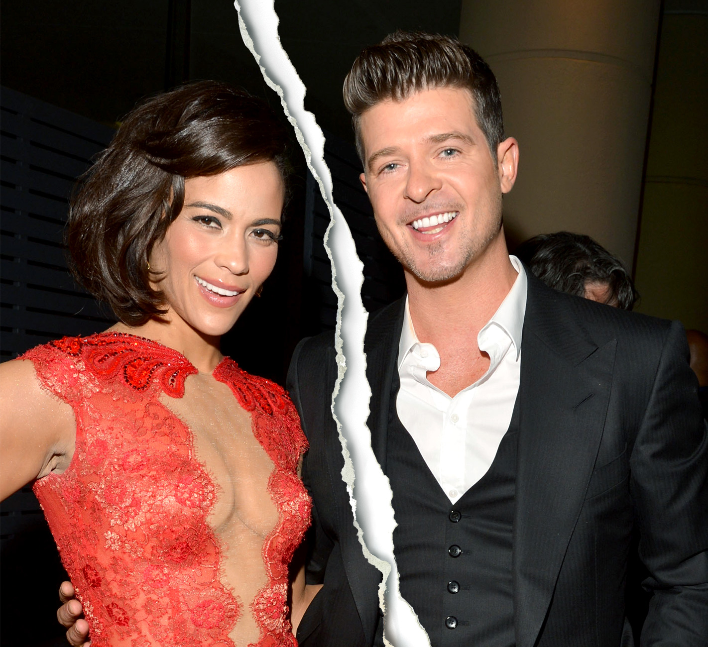 paula patton robin thicke zoom