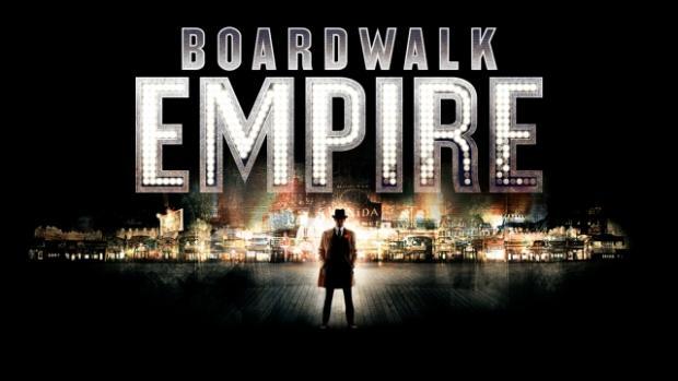 BoardwalkEmpireSeasonTrailer