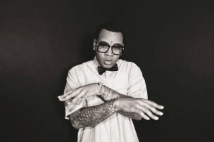 kevin gates chevy woods boat by any means tour