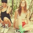 s Summer  Lookbook Web