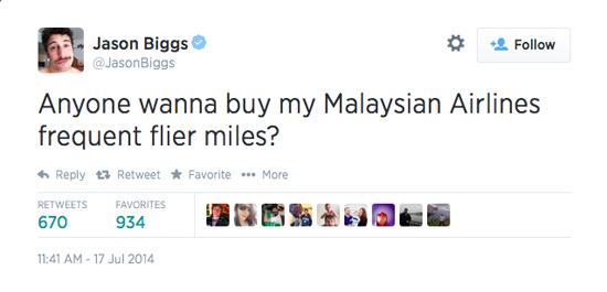 Biggs Twitter1