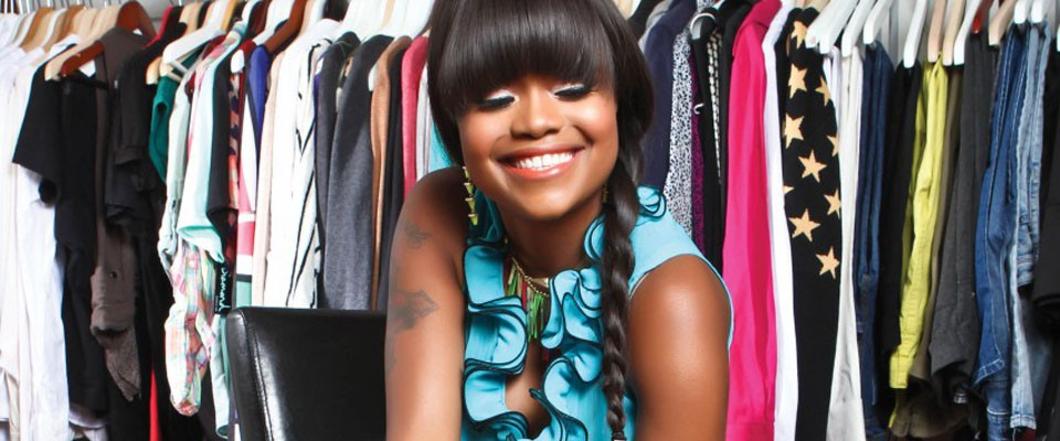 Karen_Civil-960x400