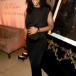 Kelly Rowland at Carmelo Anthony Kehinde Wiley Dinner Hosted by GREY GOOSE