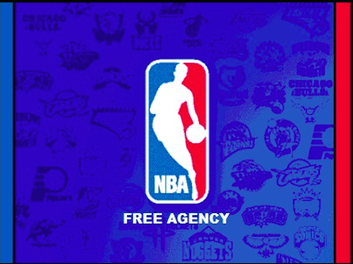 Your Guide To The 2016 NBA Free Agency Period | The Source