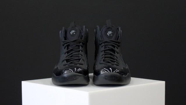 Nike-Air-Bakin-Blackout-3-e1405347543706