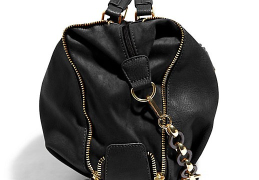 Steve Madden, Steve Madden bkent, steve madden bkent handbag, her source vices, fashion, the source,